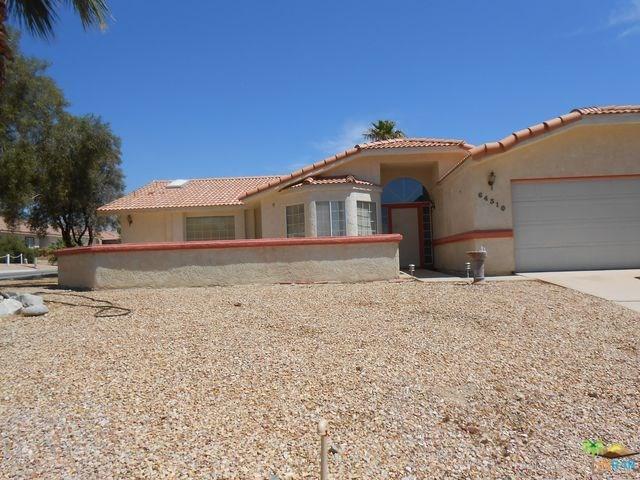 64310 Spyglass Avenue, Desert Hot Springs, CA 92240 (#17267792PS) :: The Ashley Cooper Team
