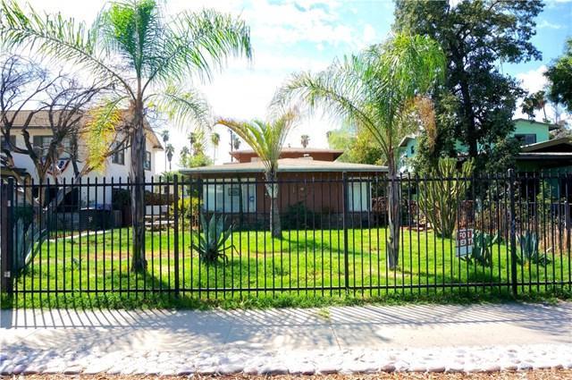 377 W 17th Street, San Bernardino, CA 92405 (#PW17207168) :: Ardent Real Estate Group, Inc.