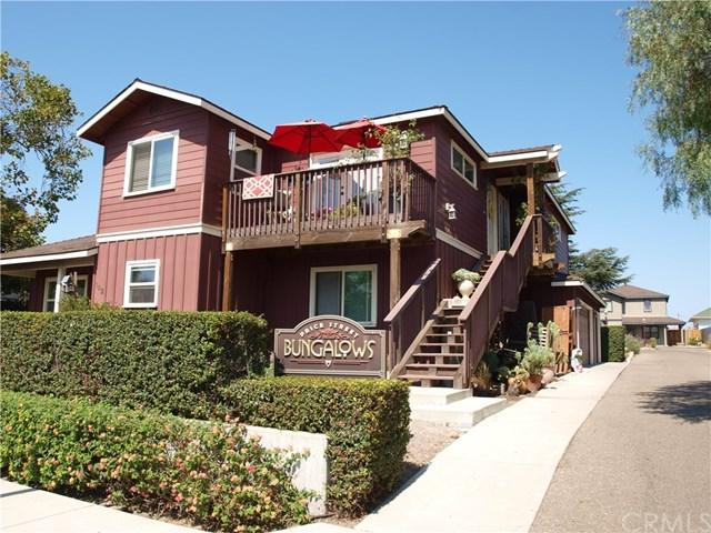 192194 W Price Street, Nipomo, CA 93444 (#PI17206915) :: Pismo Beach Homes Team