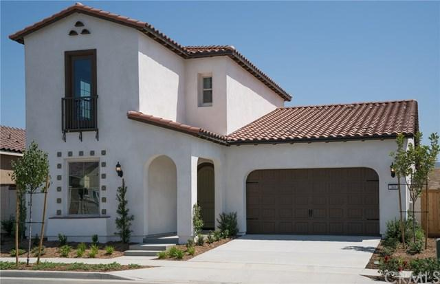 360 S Terrazo Drive, Brea, CA 92823 (#IV17208371) :: The Darryl and JJ Jones Team