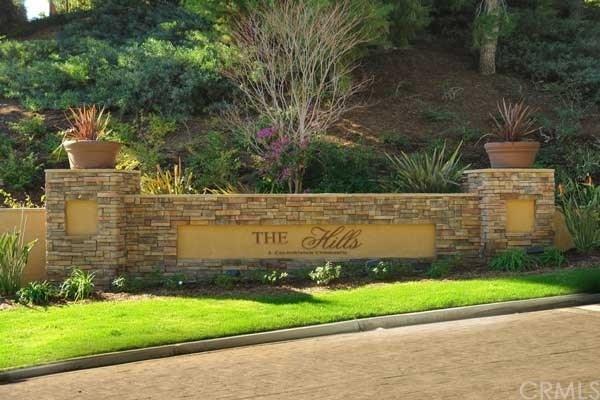 5460 Copper Canyon Road 4G, Yorba Linda, CA 92887 (#OC17208108) :: The Darryl and JJ Jones Team