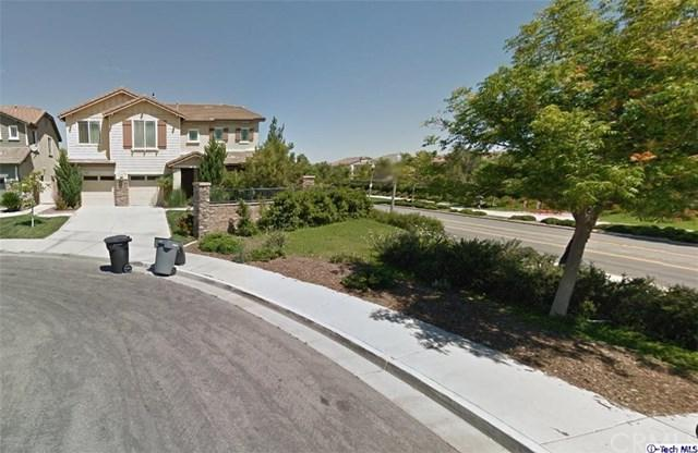 45655 Honeysuckle Court, Temecula, CA 92592 (#317006407) :: Kim Meeker Realty Group