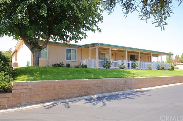 342 Bobwhite Drive, Paso Robles, CA 93446 (#NS17210140) :: RE/MAX Parkside Real Estate