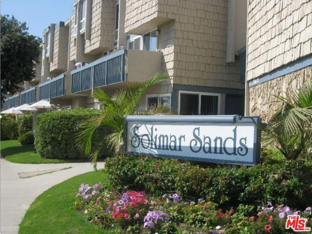 4700 Sandyland Road #50, Carpinteria, CA 93013 (#17269630) :: Pismo Beach Homes Team