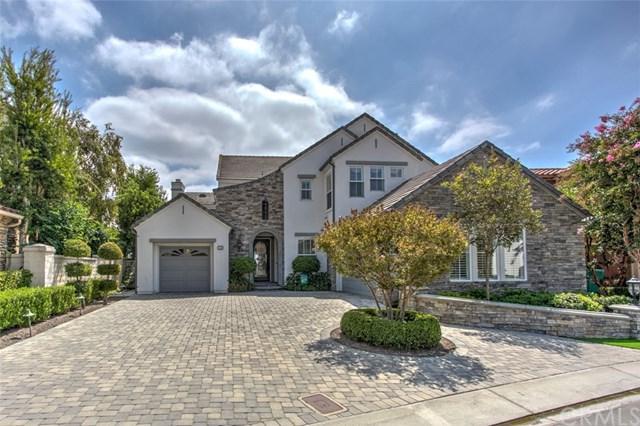 17 Portmarnoch Court, Coto De Caza, CA 92679 (#OC17211778) :: Doherty Real Estate Group