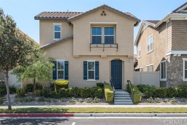 7109 Logsdon Drive, Eastvale, CA 92880 (#PW17213067) :: Provident Real Estate
