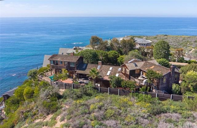 34551 Scenic Drive, Dana Point, CA 92629 (#NP17213019) :: Doherty Real Estate Group