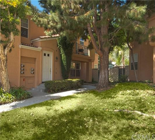 1589 Ismail Place, Placentia, CA 92870 (#NP17211282) :: The Darryl and JJ Jones Team