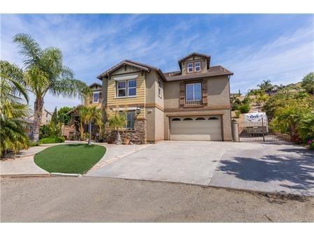 189 Haflinger Road, Norco, CA 92860 (#PW17213571) :: Provident Real Estate