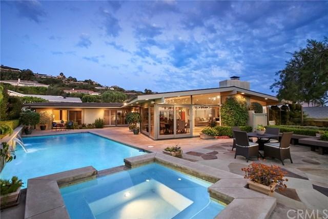 32531 Adriatic Drive, Dana Point, CA 92629 (#OC17213157) :: Doherty Real Estate Group