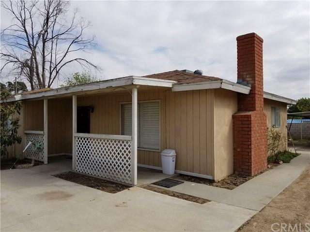 10630 Arlington Avenue, Riverside, CA 92505 (#SW17213709) :: Kim Meeker Realty Group