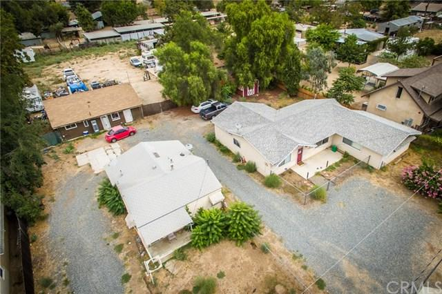 245 6th Street, Norco, CA 92860 (#IV17213142) :: Provident Real Estate