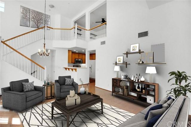 44 Chadron Circle, Ladera Ranch, CA 92694 (#OC17213961) :: Doherty Real Estate Group