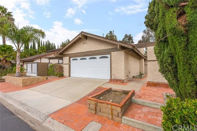 26551 Briarwood Lane, San Juan Capistrano, CA 92675 (#PW17213553) :: Doherty Real Estate Group