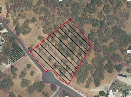2270 Battering Rock Road, Templeton, CA 93465 (#NS17214081) :: Nest Central Coast