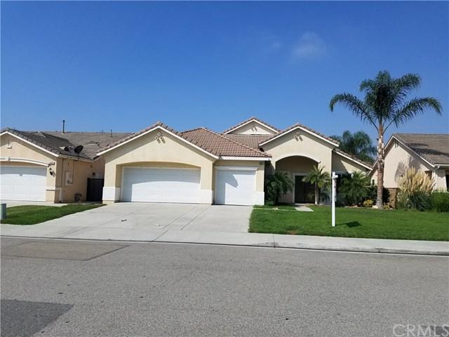 6507 Cedar Creek Road, Eastvale, CA 92880 (#TR17214475) :: Provident Real Estate