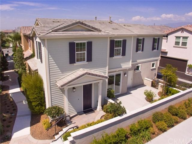 6032 Limonium Lane, Eastvale, CA 92880 (#TR17212566) :: Provident Real Estate