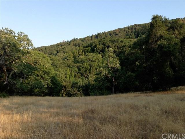 40 Arroyo Sequoia, Carmel Valley, CA 93923 (#SB17214595) :: The Marelly Group | Compass
