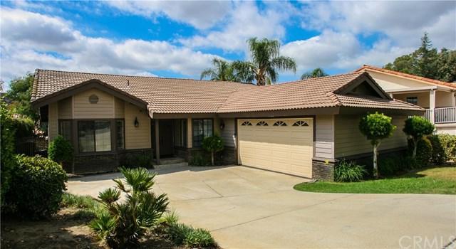 22649 Canyon Lake Drive S, Canyon Lake, CA 92587 (#SW17214673) :: Dan Marconi's Real Estate Group
