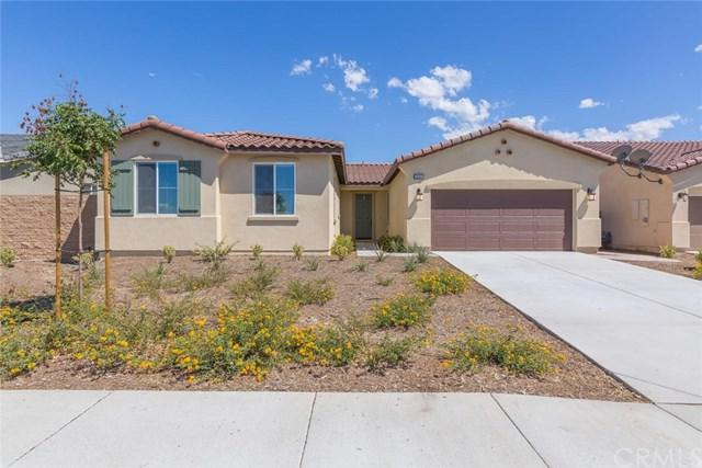 34858 Armstrong Road, Winchester, CA 92596 (#SW17206224) :: Kim Meeker Realty Group