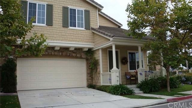 353 Gulf Stream Way, Costa Mesa, CA 92627 (#NP17214200) :: Carrington Real Estate Services