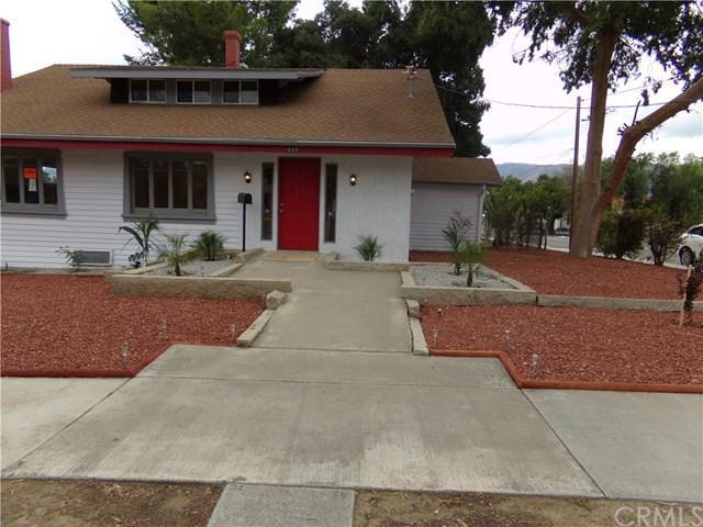 620 W Graham Avenue, Lake Elsinore, CA 92530 (#SW17215409) :: Dan Marconi's Real Estate Group