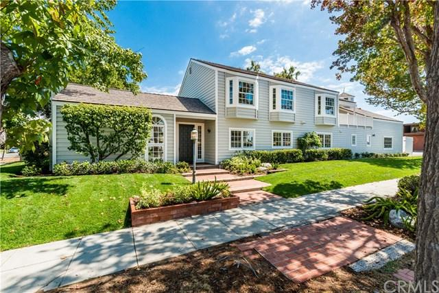 24622 Santa Clara Avenue, Dana Point, CA 92629 (#LG17195422) :: Doherty Real Estate Group