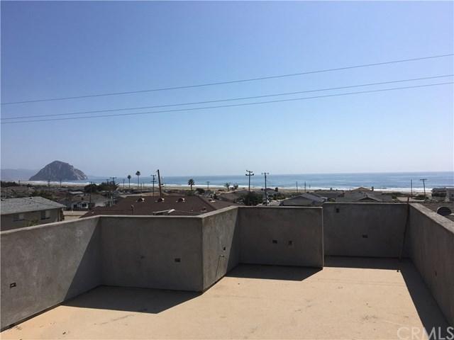 330 Sicily, Morro Bay, CA 93442 (#SC17215969) :: Nest Central Coast