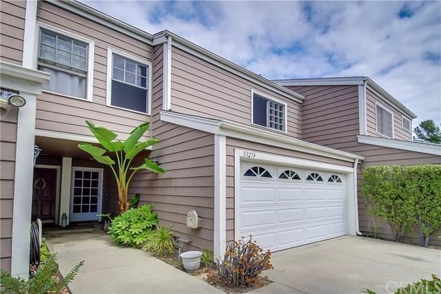 33274 Ocean Bright #24, Dana Point, CA 92629 (#OC17213999) :: Doherty Real Estate Group