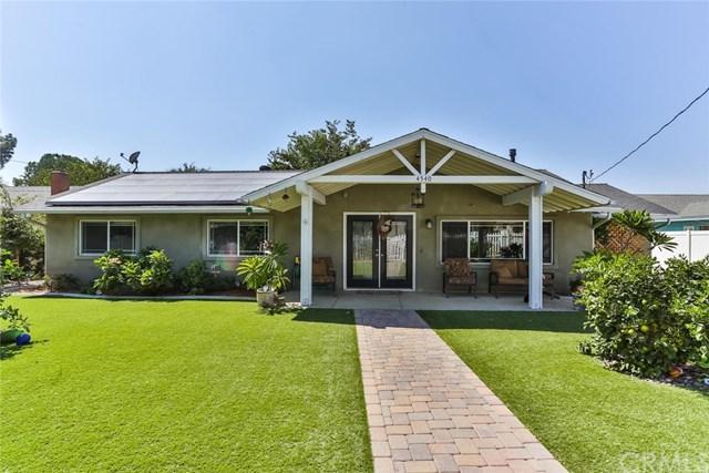 4540 Temescal Avenue, Norco, CA 92860 (#IG17216429) :: Provident Real Estate