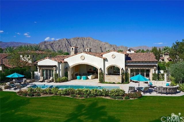 53408 Via Pisa, La Quinta, CA 92253 (#217024942DA) :: California Realty Experts