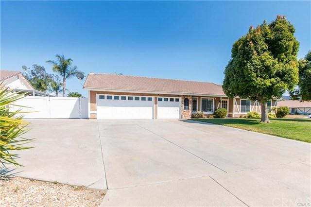 32602 Kirkwood Court, Wildomar, CA 92595 (#SW17216643) :: Dan Marconi's Real Estate Group