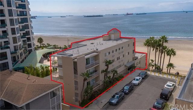 32 7th Place, Long Beach, CA 90802 (#OC17216850) :: Kato Group