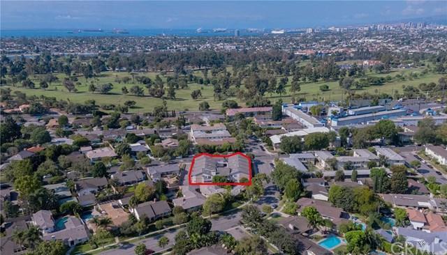 5401 E Anaheim Road, Long Beach, CA 90815 (#OC17216898) :: Kato Group
