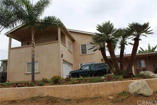 3636 Highland Drive, Carlsbad, CA 92008 (#SW17200115) :: Carrington Real Estate Services