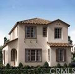 5767 Marabe Way, Riverside, CA 92505 (#IV17216955) :: California Realty Experts