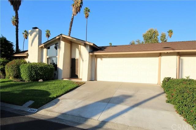2693 Wintertree Place, Riverside, CA 92506 (#IV17217020) :: The DeBonis Team