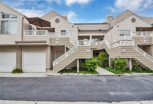 4 Summerwood, Aliso Viejo, CA 92656 (#OC17215490) :: Doherty Real Estate Group