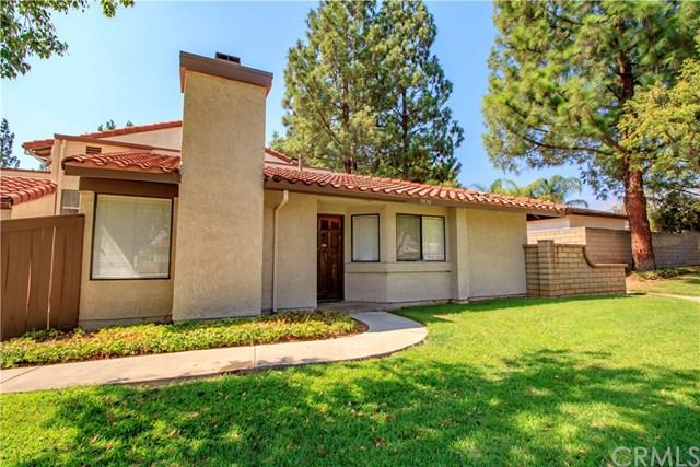 9830 Casiano Court, Rancho Cucamonga, CA 91730 (#CV17215371) :: Carrington Real Estate Services