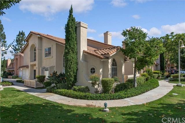 139 Nightingale Drive, Aliso Viejo, CA 92656 (#OC17201713) :: Doherty Real Estate Group