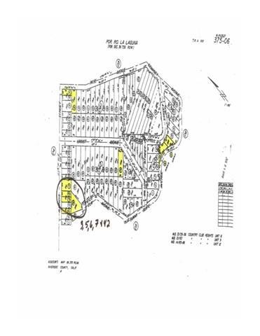 0 Illinois Street, Lake Elsinore, CA 50833 (#IG17217310) :: Kim Meeker Realty Group