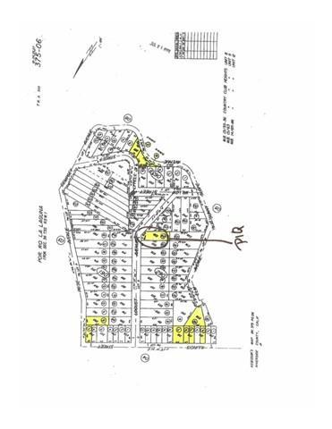 0 Locust Street, Lake Elsinore, CA 01060 (#IG17217388) :: Kim Meeker Realty Group