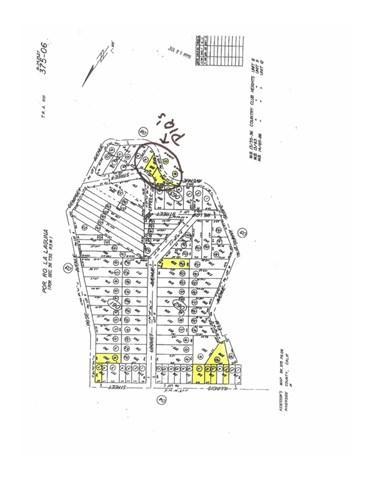 0 Sunny Slope Alley, Lake Elsinore, CA 90230 (#IG17217413) :: Kim Meeker Realty Group
