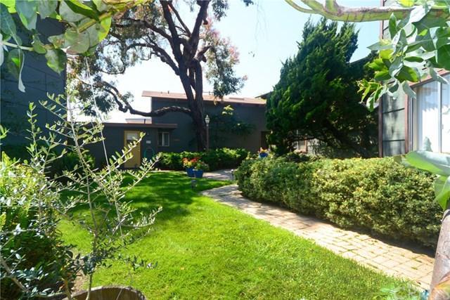 481 Hillview Street, Morro Bay, CA 93442 (#SC17217419) :: Nest Central Coast