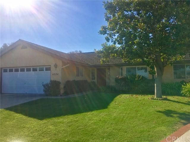 4374 Carolyne Way, Santa Maria, CA 93455 (#PI17215072) :: Nest Central Coast