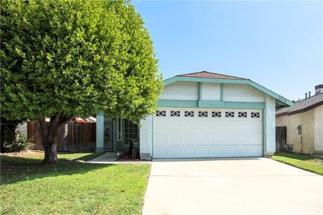 2719 Bear Creek Place, Ontario, CA 91761 (#CV17216413) :: Provident Real Estate