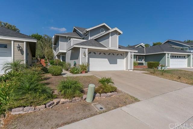 15 Jasmine Creek Lane, Laguna Hills, CA 92653 (#OC17217337) :: Doherty Real Estate Group