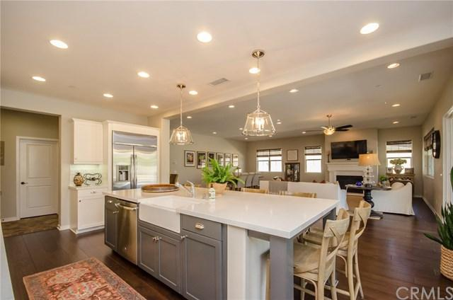 32805 Butterfly Circle, Winchester, CA 92596 (#SW17217608) :: Dan Marconi's Real Estate Group