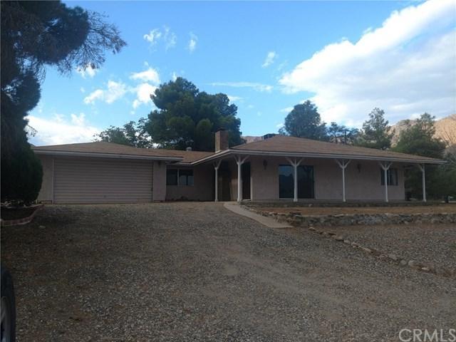 6508 Acorn Road, Lake Isabella, CA 93240 (#BB17217668) :: Pismo Beach Homes Team