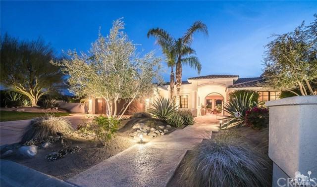 71305 Thunderbird Terrace, Rancho Mirage, CA 92270 (#217025038DA) :: RE/MAX Empire Properties